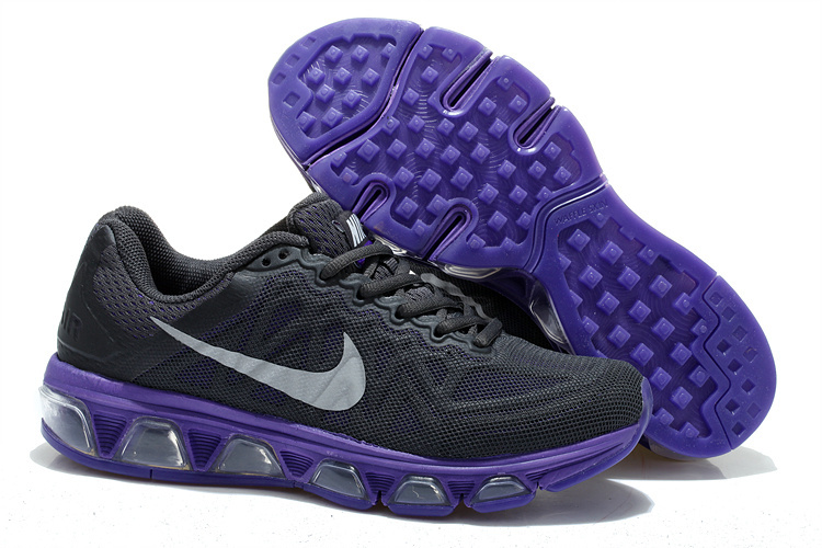 sale retailer 279d7 083f6 Nike Dunk SB heels, nike air max 2010 femme