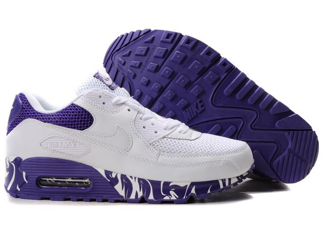 separation shoes 6858e e9ad9 48.00EUR, Nike air max 90 women - page28,2013 nike air max 90 women namw07  white
