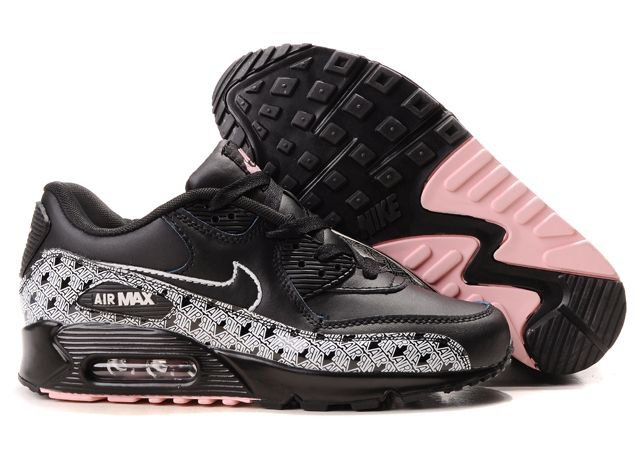 undefeated x 100% genuine new photos Nike air max 90 women - page28 -www.sac-lvmarque.com sac a ...