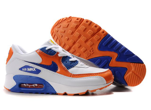 competitive price d9b67 522f6 Nike air max 90 women - page28 -www.sac-lvmarque.com sac a ...