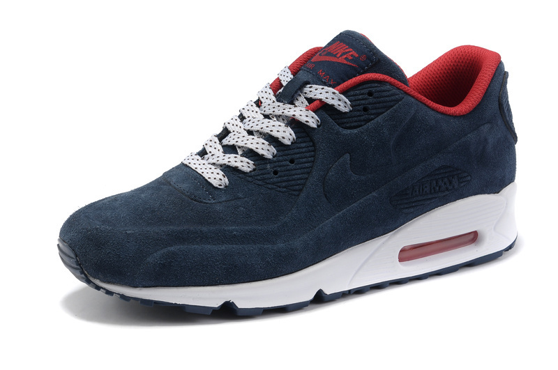 best service 6a5af fc49d low price 49.00eur nike air max 90 women page262012 nike air max 90 vt  basket