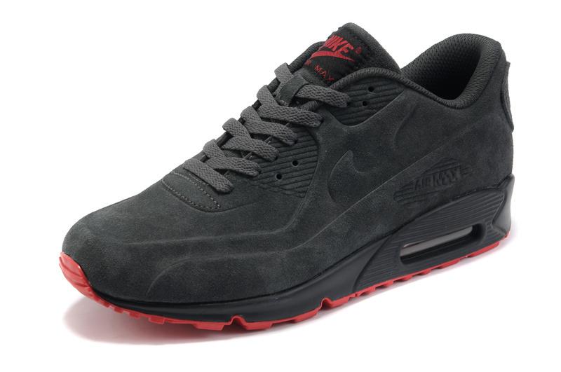 size 40 b808a a5955 49.00EUR, Nike air max 90 women - page26,2012 nike air max 90 vt basket  zapatos