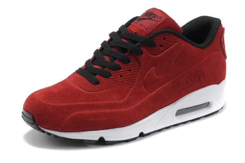 online retailer 747db 0c3cc ... cheapest nike air max 90 women page252012 nike air max 90 vt basket  shoes a3256 7ec48