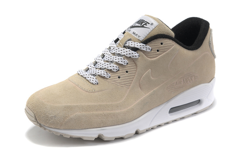 the latest fdc01 e7ef7 Nike air max 90 women - page26,2012 nike air max 90 vt basket shoes