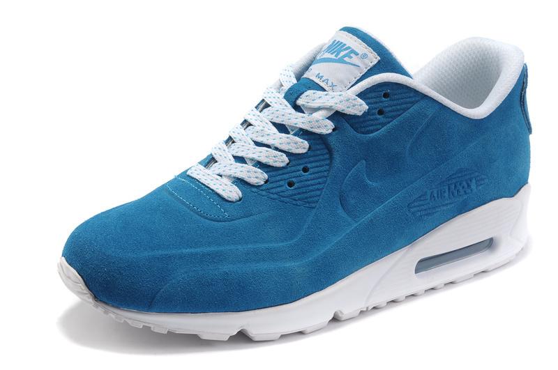 watch 01d96 a918a 49.00EUR, Nike air max 90 women - page25,2012 nike air max 90 vt basket  shoes