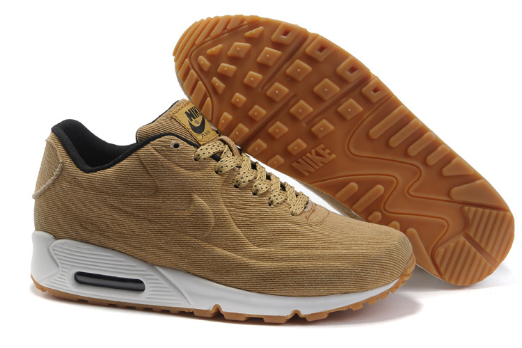 new concept ba596 d17fb Nike air max 90 women - page26,2012 nike air max 90 vt shoes basket