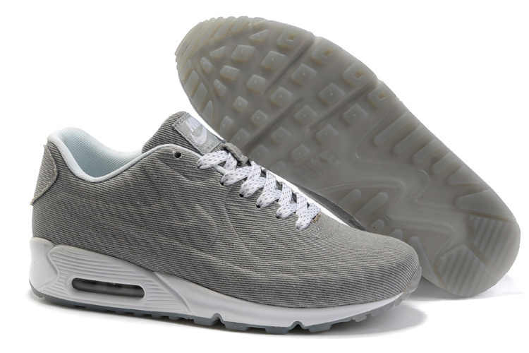competitive price 5a447 0c3a8 49.00EUR, Nike air max 90 women - page26,2012 nike air max 90 vt shoes  basket