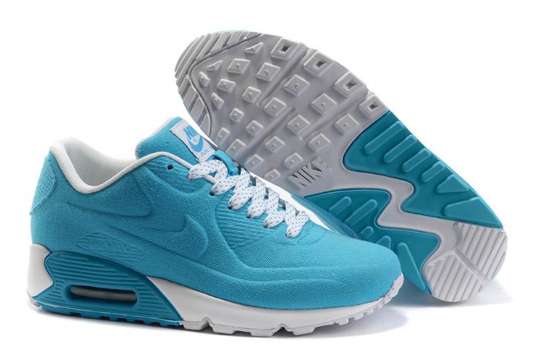 80a43a30dd66a Nike air max 90 women - page26 -www.sac-lvmarque.com sac a main ...