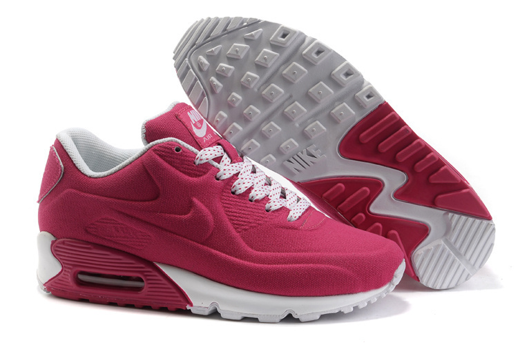 wholesale dealer 38875 b1532 ... promo code for nike air max 90 women page252012 nike air max 90 vt shoes  basket ...