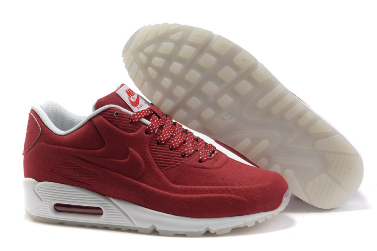 half off 3fe81 85725 Pas Cher Boutique Sold08 sneaker outlet 79b2f 564e7 2016 Abordable Homme  Air Max  Nike air max 90 women - page26,2012 nike air max 90 vt shoes  basket ...