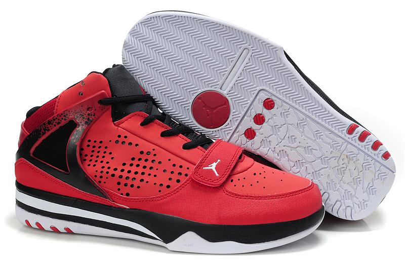 quality design 31c65 1ed66 50.00EUR, air jordan 2013man - page14,2012 air jordan 23 brands shoes rouge  noir