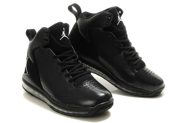e6f832ce833 2012 nike air jordan 23 fly araignee black