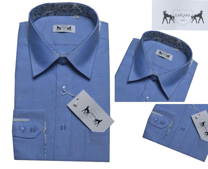 38.00EUR, ARMINI chemise hommes - page7,2013 armani chemise Homem classic  coton chemise longues grille 901 a6e4c14cbce