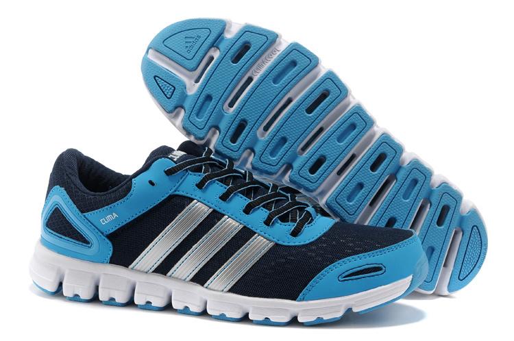 2087c78a5981 adidas chaussure hommes