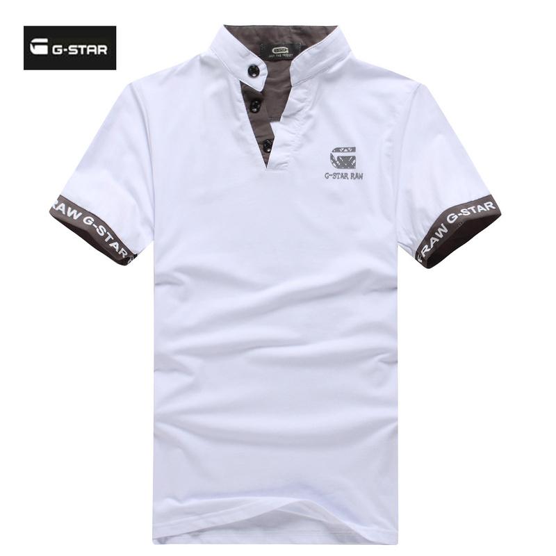 new style 1ac3d 70999 t-shirt G-star Homme,2013 g-star t-shirt hommes