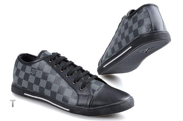 louis vuitton Hombre Zapatos , page28 ,www.sac,lvmarque.com