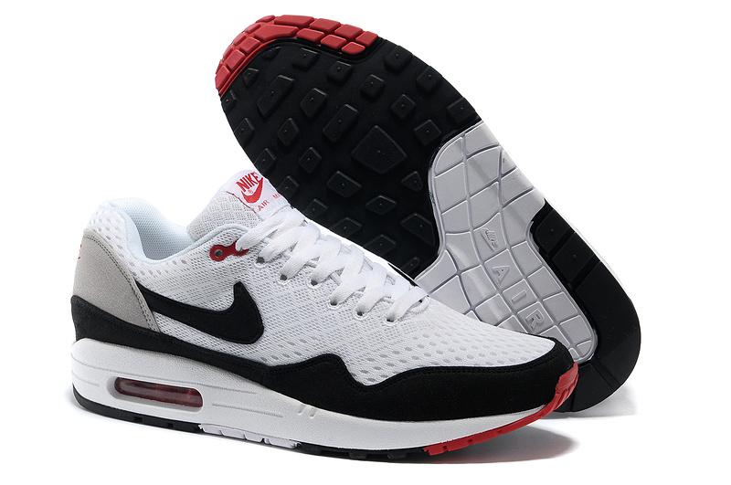 regarder ec79f 79ddf Nike air max 90 women - page16 -www.sac-lvmarque.com sac a ...