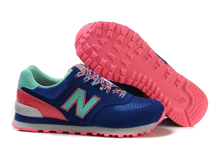 2013 new balance 574 encap woman shoes france tendance