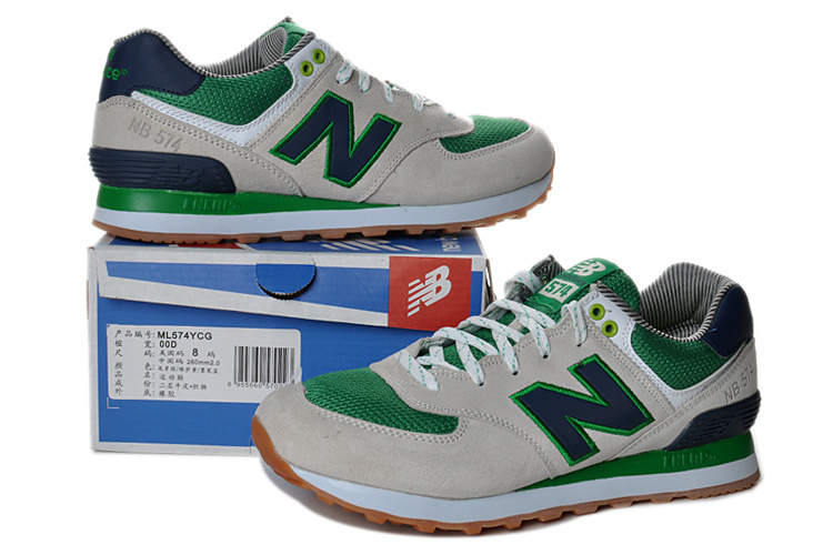 size 40 5aa8a 23d1f 45.90EUR, New Balance man shoes - page8,2013 new balance nb 574 encap man  shoes italy