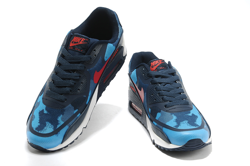 100% authentic b9d8f 809a9 Nike air max 90 women - page11,2013 nike femmes air max 90 allemagne  occasionnel
