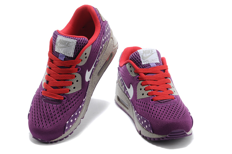 differently 09188 da7dc nike air max 90 femmes,nike air max 90,nike 90,chaussure nike