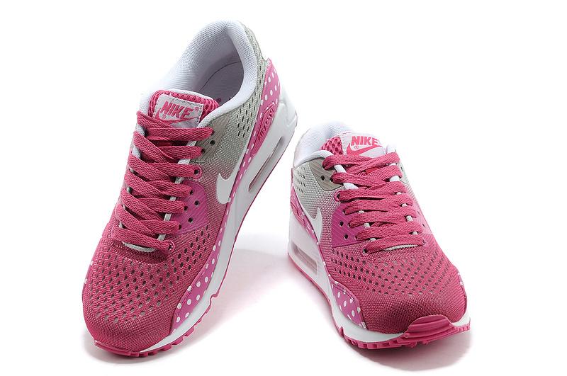 pretty nice b0c0f 61738 ... chaussures discount neuf etoiles mode blanc rouge 48.00EUR, nike air max  90 femmes,nike air max 90,nike 90,chaussure nike