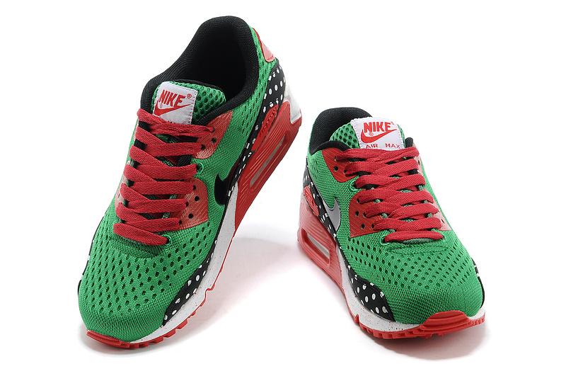 sports shoes 6ef4d bc332 48.00EUR, Nike air max 90 women - page11,2013 nike air max 90 em femmes  chaussures