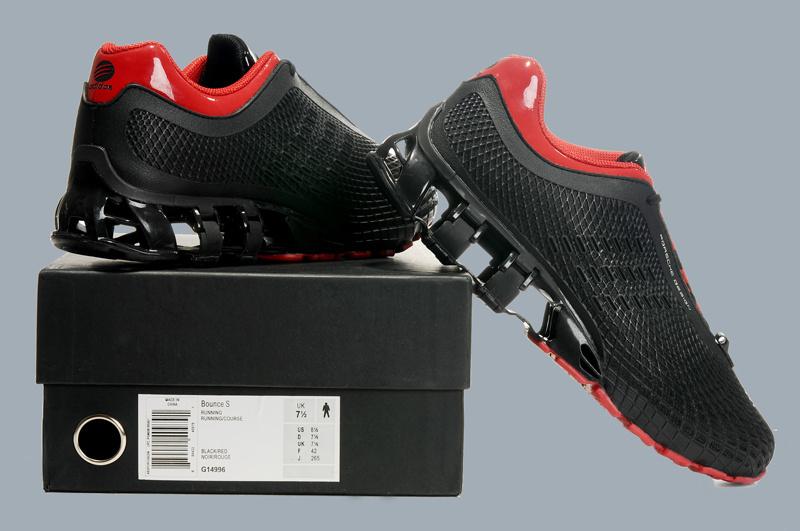 cc7f841d98 Porsche Chaussure Oesign adidas Hommes adidas Sport Adidas P'5000 wXqAT0