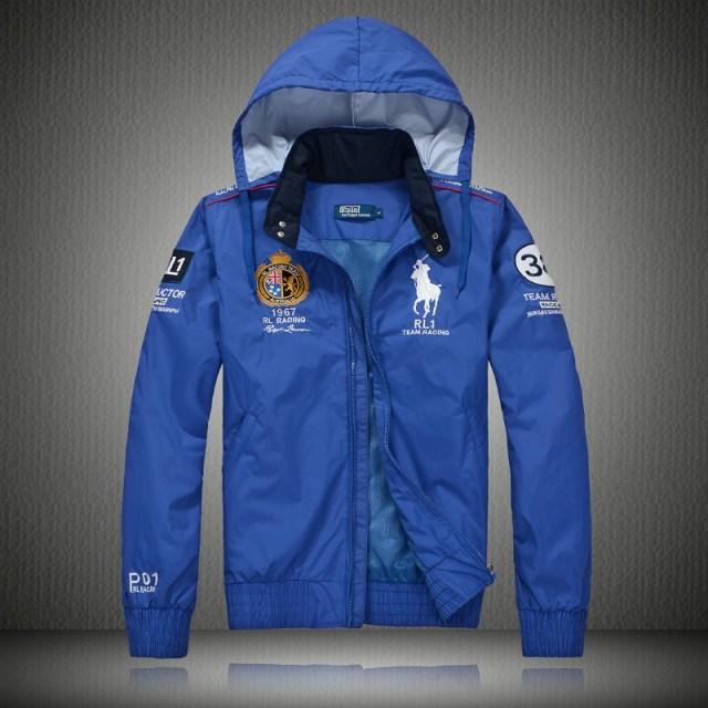 a444253cfe8b ralph lauren jacket - page10,2013 ralph lauren hommes veste rabais tendance  casual alleMannd bleu