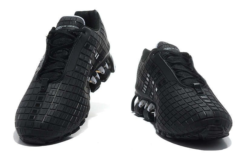 reputable site 3df7b f3a52 2013 adidas porsche design new style sport s5 man shoes ger ...