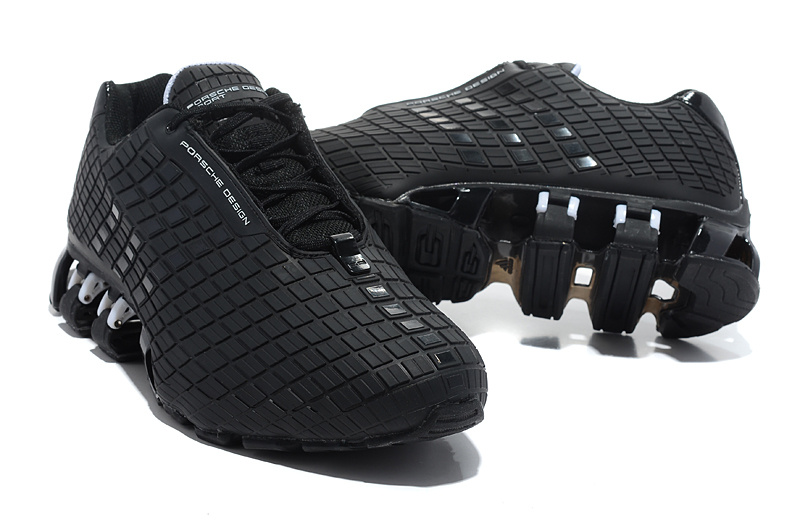 reputable site f2e52 62c67 2013 adidas porsche design new style sport s5 man shoes ger ...