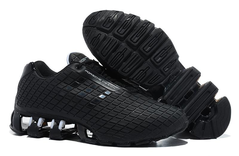 248e4ac3af1 adidas porsche design trainers vente va