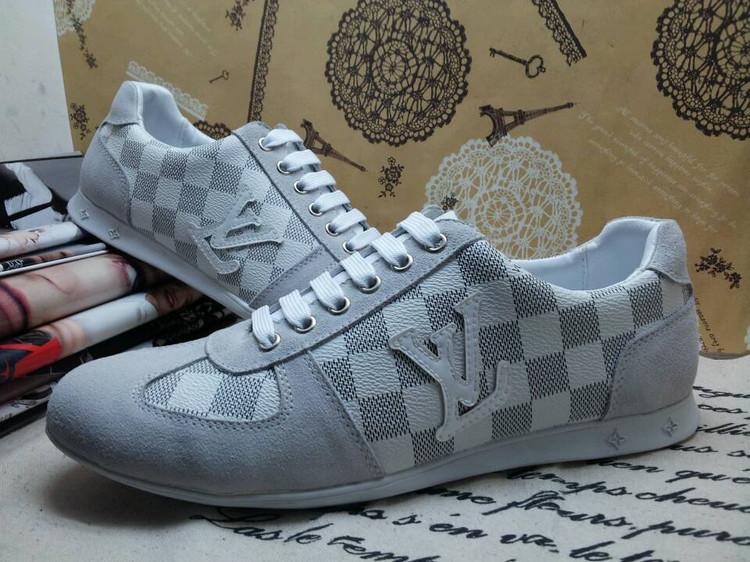 louis vuitton Mann Schuhe - page16,2013 chaussures hommes louis vuitton pas  cher france affaires 26e02c55d1e