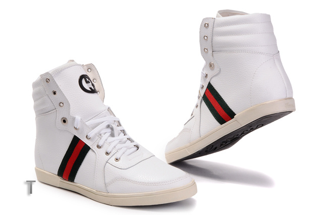 Chaussures - High-tops Et Baskets V Italia