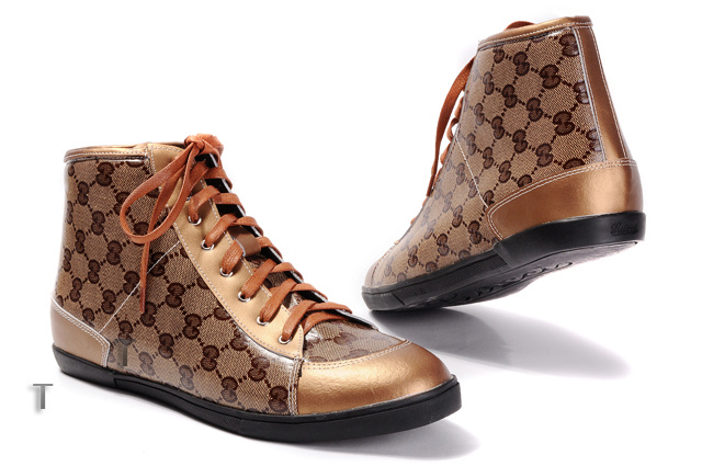 67.05, gucci chaussure hommes,gucci chaussure pas cher,gucci sac femmes -  page20,2013 399c404eea91