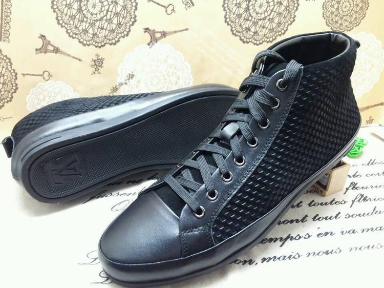 chaussure basket louis vuitton homme. Black Bedroom Furniture Sets. Home Design Ideas