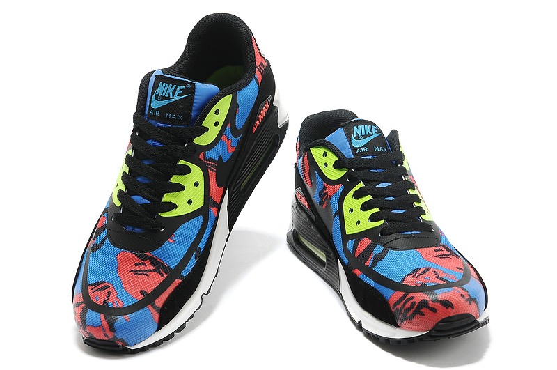 huge selection of 37d48 4a5d0 45.00EUR, Nike air max 90 women - page13,2013 nike air max 90 premium tape  femmes
