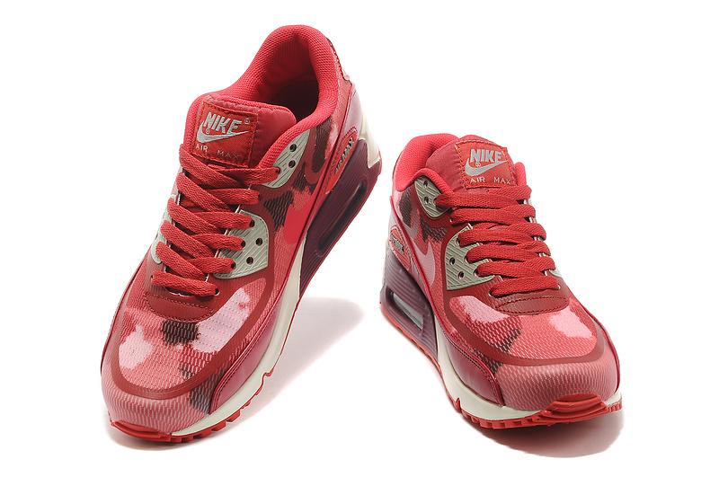 pretty nice 7c5b6 43943 45.00EUR, Nike air max 90 women - page12,2013 nike air max 90 premium tape  femmes