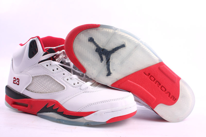 pretty cheap classic various colors air jordan 2013 hommes,Basket jordan hommes chaussures,2011 Nike ...