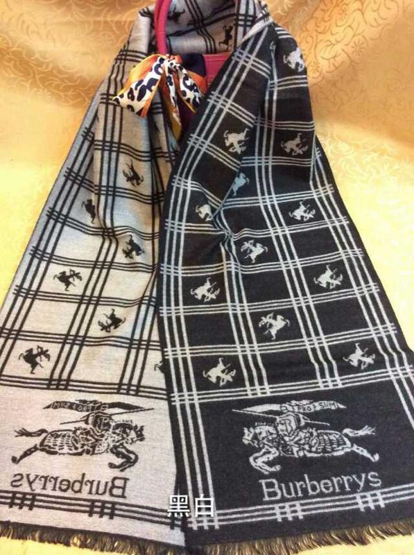 echarpes burberry femmes,2014 echarpe burberry hommes rayures coton style  hot sale blanc noir ce13e39efbc