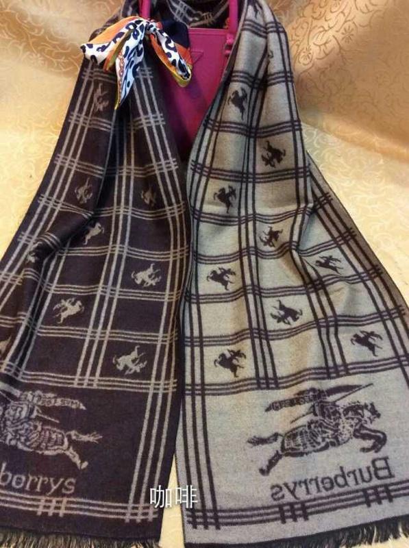 38.00EUR, echarpes burberry femmes,2014 echarpe burberry hommes rayures  coton style hot sale brown 4776f627e69