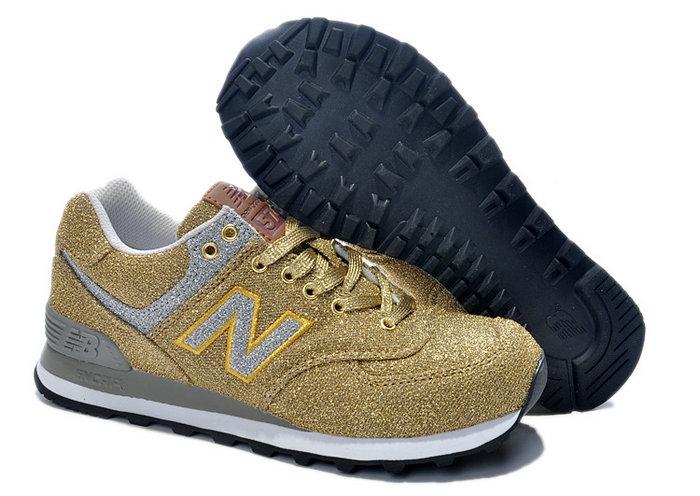 New Balance Running -www.sac-lvmarque.com sac a main louis vuitton ad4e03e5a59