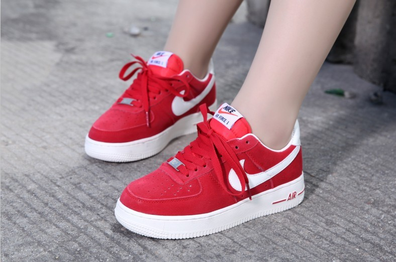 hot sale online 40ad7 2817f Nike Air Force 1 Mujer,2014 nike air force 1 femme etoile mode pas cher