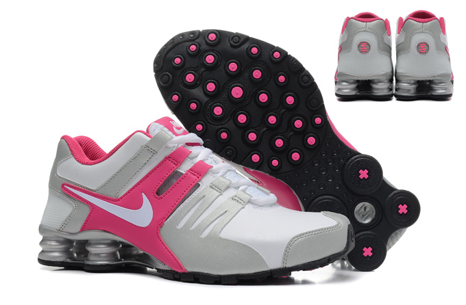 huge discount 14773 73341 nike shox NZ women,2014 nike shox current femme nz running shoes mode pas  cher