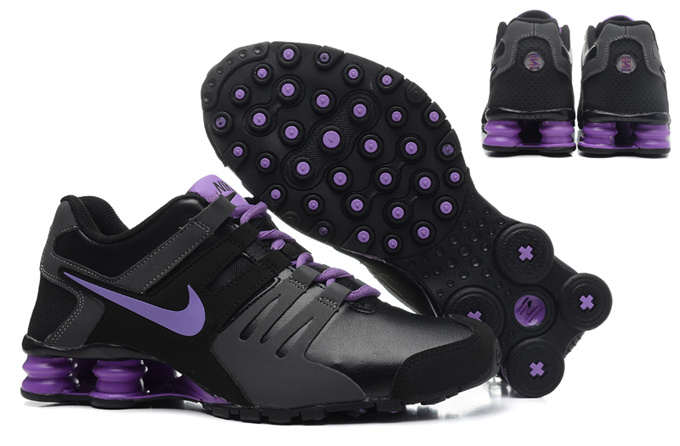 best service a30c1 58615 49.00EUR, nike shox NZ women,2014 nike shox current femme nz running shoes  mode pas cher