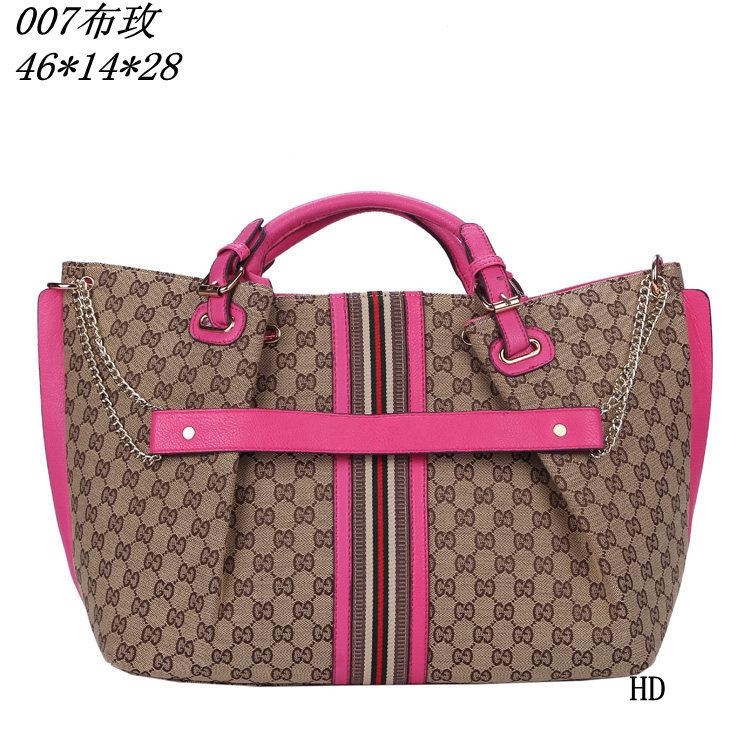 255b693719 gucci women bag - page7 -www.sac-lvmarque.com sac a main louis vuitton