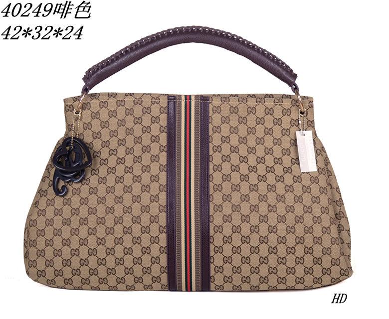 7486c8b514 47.00EUR, Sac Gucci Pas Cher,Gucci sacs à main,sac Gucci homme, Sac gucci