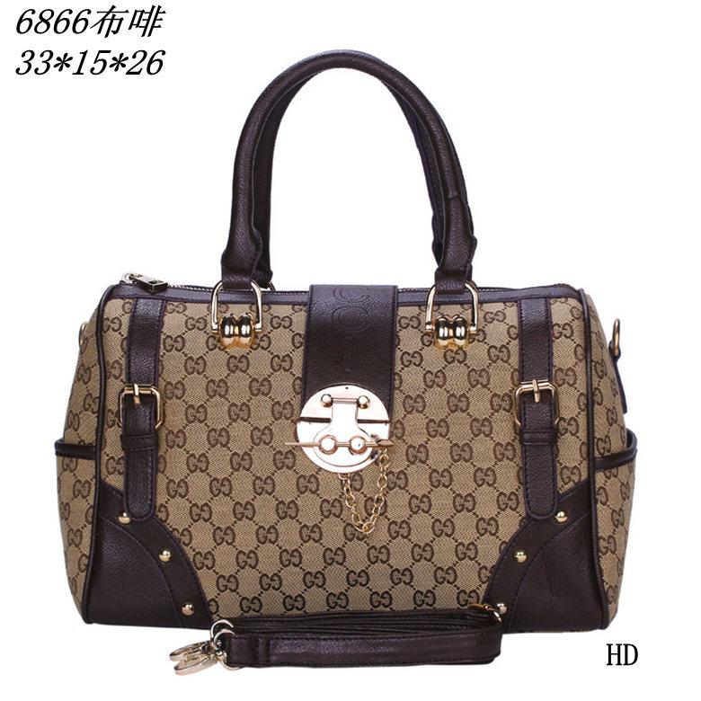 f8e834578a Sac Gucci Pas Cher,Gucci sacs à main,sac Gucci homme femmes -www.sac ...