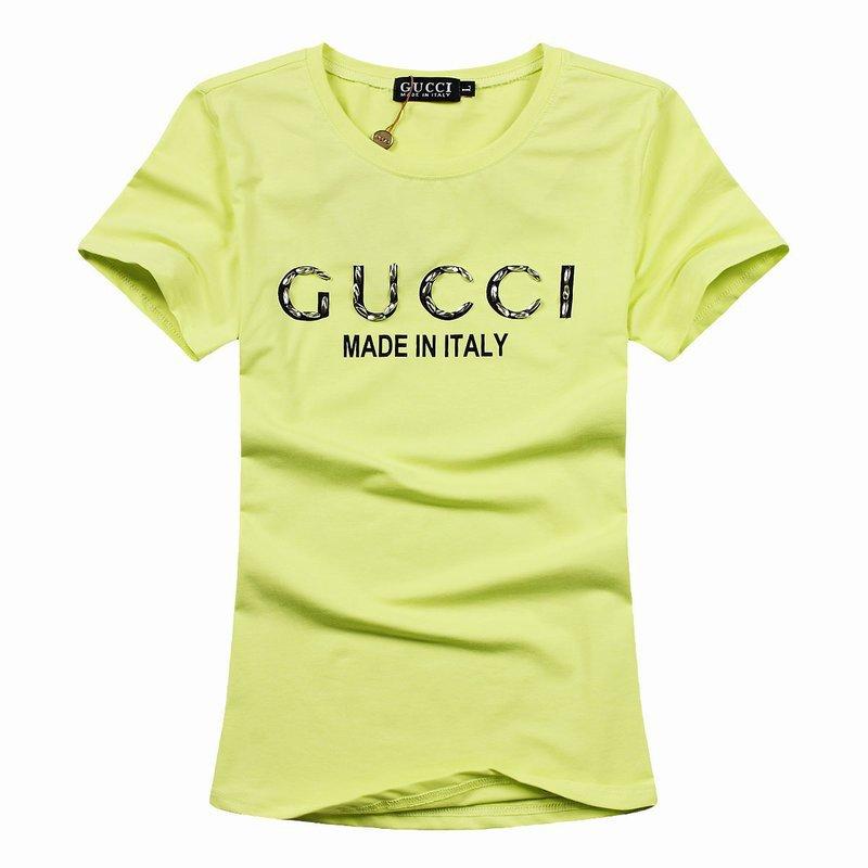 d42003d5b $38.08, t-shirt GUCCI women - page2,2014 tee shirt gucci femme shopstyle  france mode