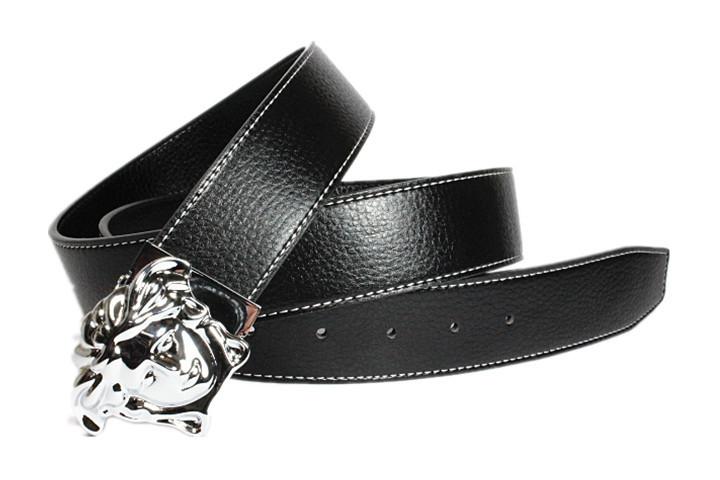 28.00EUR, ceinture Versace homme - page2,2014 versace homme ceinture marque  sauvage cuir pas cher 0829 4d200ee3501